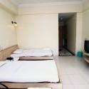 deluxe_room__3__w
