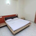 suite_room__5__w