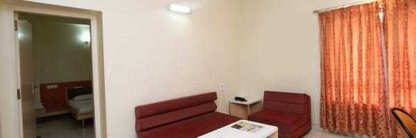suite_room_w